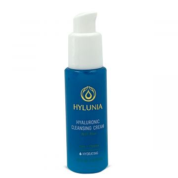 Hyaluronic Cleansing Cream  Travel Size